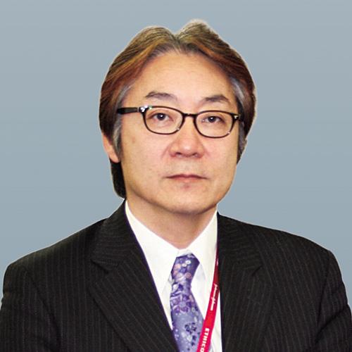 """ロボティクス×医療」の""""今""""をつ..."""