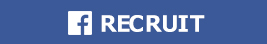 facebook recruit